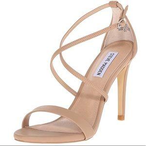 Feliz Dress Sandal